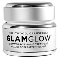 GLAMGLOW® GLITTERMASK GRAVITYMUD™ Firming Treatment | Nordstrom