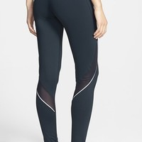 Women's Zella 'Perfect Run' Running Tights