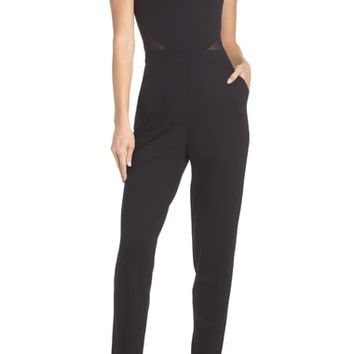 French Connection Viven Jumpsuit | Nordstrom