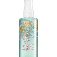 Travel Size Fine Fragrance Mist Magic in the Air