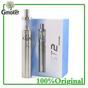 Eleaf iJust 2 Electronic cigarette starter kit i just 2 Vape 2600mAh Battery With iJust2 tank vs ijust s ijust one