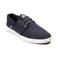 Mens DC Haven Skate Shoe