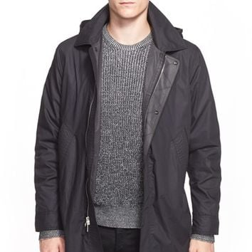 Men's rag & bone 'Hawke' Fishtail Parka,