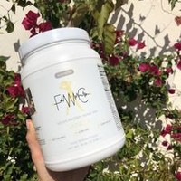 """""""PRESALE"""" Lean Body Vegan Protein Powder – Fit With Cambrie"""