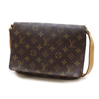 Louis Vuitton Tango Short Shoulder Bag