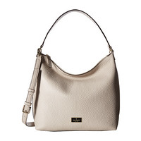 Kate Spade New York Prospect Place Kaia