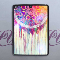 dreamcatcher,iPad Air case,iPad 4 case,iPad 2 Case,iPad Mini 2 case,iPad Mini case,Google Nexus 7,Amazon kindle fire case, kindle fire HD