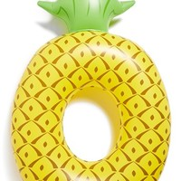 Big Mouth Toys Large Pineapple Pool Float | Nordstrom