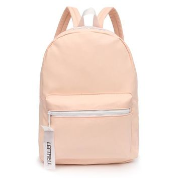 Student Backpack Children SUUTOOP Women Silver Backpack Glossy Backpacks For Teenage Girls Holographic PU Leather Bag Pink Student School Rucksack Mochila AT_49_3
