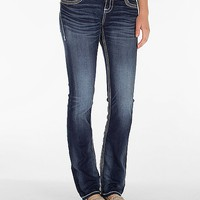 BKE Factory Second Culture Skinny Stretch Jean