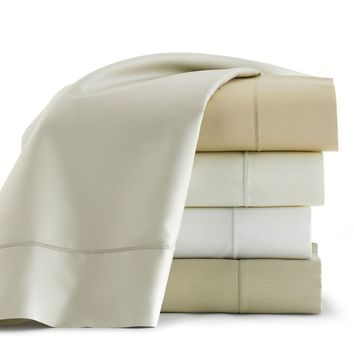 Soprano Sheet Sets by Peacock Alley