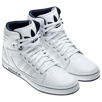 adidas Adi Hi EXT Shoes