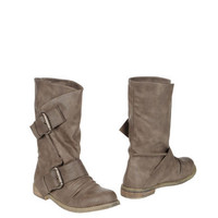 Blowfish Women - Footwear - Ankle boots Blowfish on YOOX