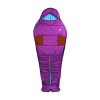 I liked this design on #Fab. Sexy Hotness Sleeping Bag Purple