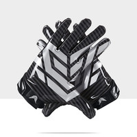 Check it out. I found this Nike Vapor Jet 2.0 CJ81 Men's Football Gloves at Nike online.