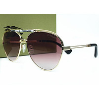 Burberry Womens 0BE3084 Sunglasses