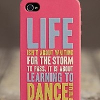 Natural Life Iphone 4/4s Case:Amazon:Cell Phones & Accessories