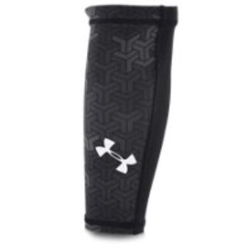 Under Armour Men's UA Trion Camo Forearm Shiver