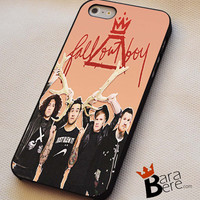 fall out boy personil iPhone 4s iphone 5 iphone 5s iphone 6 case, Samsung s3 samsung s4 samsung s5 note 3 note 4 case, iPod 4 5 Case