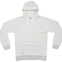 The Quiet Life Waves Pullover - Bodega