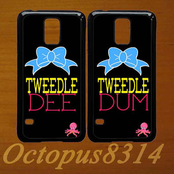 Best friends,in pair two pcs,samsung galaxy s5 case,samsung galaxy s4 ,galaxy S3 case.Samsung S3 mini,S4 mini,S4 active,Note 2 case