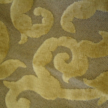Barklay Butera Textured Upholstery Fabric 12.5 Yards 54 inch Wide Sold by the yard