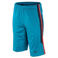 Nike 8-20 Lights Out Shorts