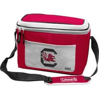 South Carolina Gamecocks NCAA 12 Can Soft Sided Cooler