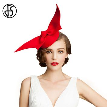 74ee90136ea FS 100% Australian Wool Pillbox Hat Womens Lady Vintage Fashion
