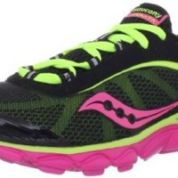 Saucony Women's Virrata Running Shoe