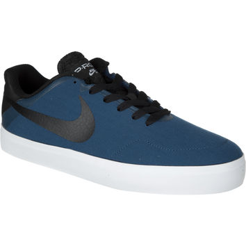 Nike Paul Rodriguez CTD LR CVS Skate Shoe - Men's