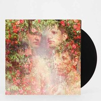 STRFKR - Miracle Miles 2XLP + MP3- Assorted One