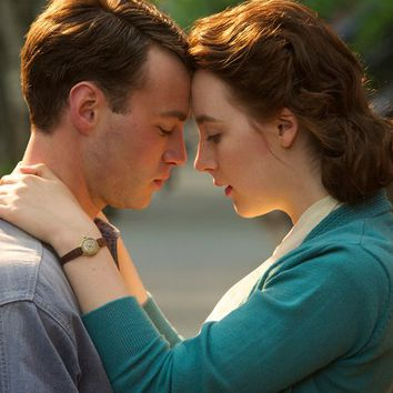 Watch Brooklyn Full Movie Streaming