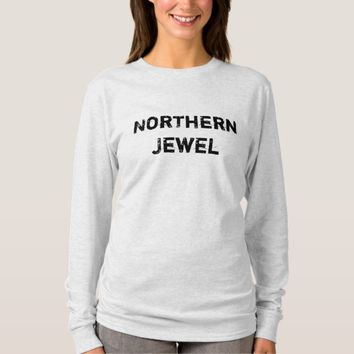 Northern Jewel T-Shirt