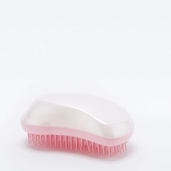 Tangle Teezer Candy Floss Hairbrush - Urban Outfitters