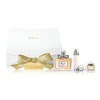 Dior Miss Dior Grand Coffret Set