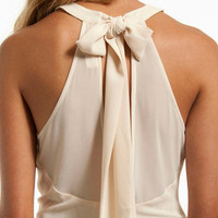 Knot Your Average Tank Top $26