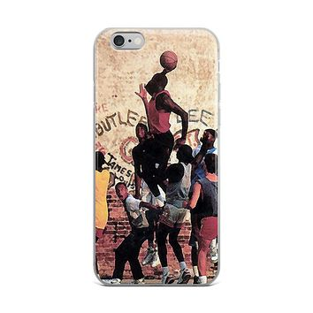 """Playground"" iPhone Cases"