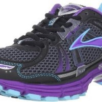 Brooks Women's Adrenaline GTS 12 Running Shoe