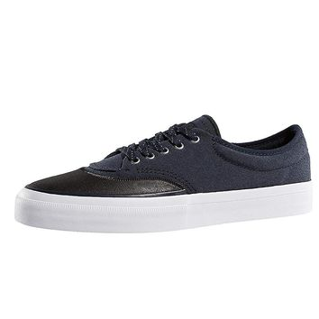 Converse Crimson Core Canvas Ox Men | Casual Shoes