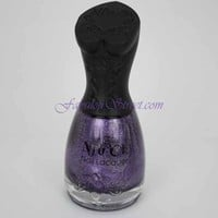 Nfu Oh Victorian polish Number 068 [NL-68] - $12.50 : Fabuloustreet.com, From Professional Acrylic system to the fabulous nail polishes, Nfu Oh offers superior quality to all.