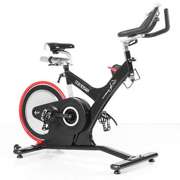 Spin Bike - RX125 Indoor Cycle Monitor Included