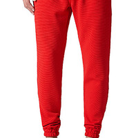 Fairplay Brand Spencer Jogger Pants at PacSun.com