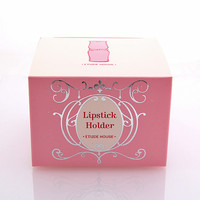 ETUDE Lipstick Holder