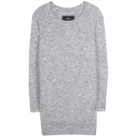 by malene birger - isotta oversized sweater