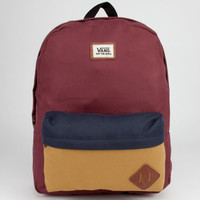 VANS Old Skool II Backpack | Backpacks
