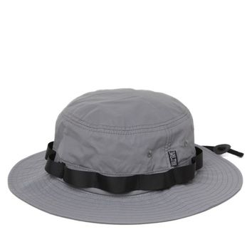 Hall of Fame 3M Boonie Bucket Hat - Mens Backpack - Silver - One
