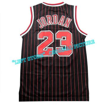 Men's Jordan #23 Youth jerseys