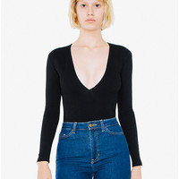 Venture Top | American Apparel