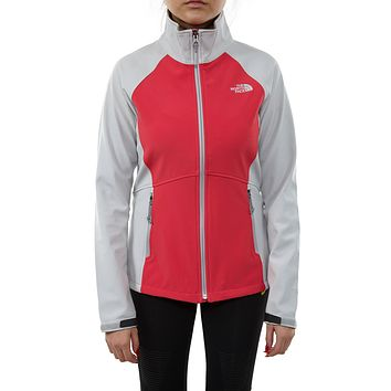 North Face Shellrock Jacket Womens Style : Caf1